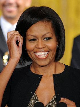Celebrity Political Donations - datalounge.com