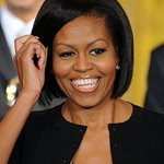 Michelle Obama To Talk School Nutrition Standards