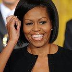 Michelle Obama: Profile