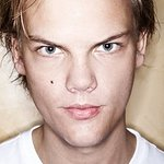 Avicii Hits America With House For Hunger Charity Tour