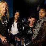 Alice in Chains: Profile
