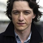 James McAvoy: Profile