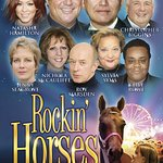 Big Names To Attend Rockin' Horses Charity Event