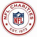 NFL Charities