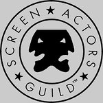 Screen Actors Guild Foundation: Profile