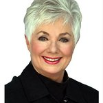 Shirley Jones To Be Honored By Children's Charity
