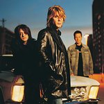 Goo Goo Dolls to Play Benefit Gig