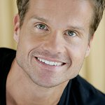 Louis Van Amstel: Profile