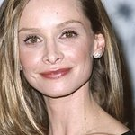 Calista Flockhart: Profile