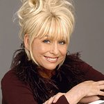 Barbara Windsor: Profile