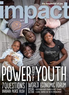 PSI Impact