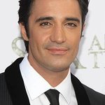 LTTS Exclusive: Gilles Marini Talks Charity
