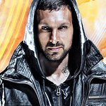 Dynamo To Bring Magic To Patrons Of Variety Event