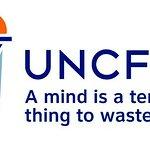 Photo: United Negro College Fund