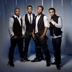 JLS And Leona Lewis Support Cancer Research UK's Little Star Awards