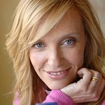 Toni Collette Honored At Women Of Concern Awards
