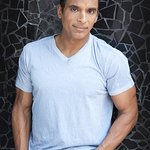 Jon Secada Joins Hepatitis C Campaign