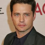 Jason Priestley: Profile