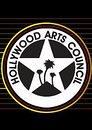 Hollywood Arts Council