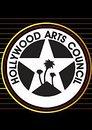 Hollywood Arts Council