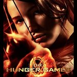 Walk The Red Carpet At The Hunger Games Premiere For Charity