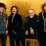 Doobie Brothers To Headline Charity Gala