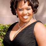Chandra Wilson: Profile