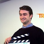Daniel Radcliffe Launches PSA For The Trevor Project