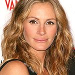 Julia Roberts To Be Honored At GLSEN Respect Awards