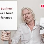 Your Last Chance To Help Richard Branson Screw Business As Usual