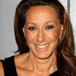 Donna Karan Steps Down From DKI To Focus On Urban Zen Foundation