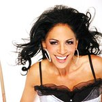 LTTS Exclusive: Sheila E. Talks Charity