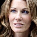 Kirsty Bertarelli's Green Song Benefits WWF