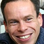 Warwick Davis Named As Ambassador For Variety - The Children's Charity