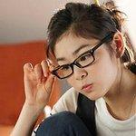 Yuna Kim: Profile
