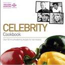The Celebrity Cookbook