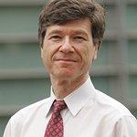 Jeffrey Sachs: Profile