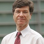 Jeffrey Sachs: Profile