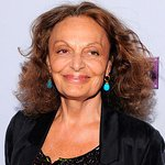 International Rescue Committee To Honor Diane von Furstenberg At 2018 Rescue Dinner