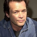 Photo: John Mellencamp
