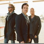 Train To Be Honored At Charity Family Day