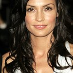Famke Janssen Named As Water Ambassador