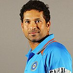 Cricket Legend Sachin Tendulkar Highlights Fathers' Role In Children's Early Development