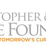 Christopher & Dana Reeve Foundation: Profile