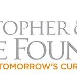 Christopher & Dana Reeve Foundation: Profile