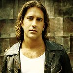 Your Chance To Hang Out With Creed's Scott Stapp