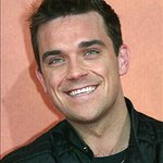 Photo: Robbie Williams
