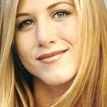 Photo: Jennifer Aniston