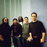 Dave Matthews Band: Profile