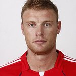 Freddie Flintoff Achieves 14 World Records In 12 Hours For Charity